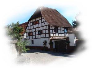 Bild aus Hangen-Weisheim
